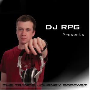 The Trance Journey Podcast